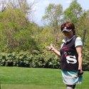 ヨッピーのラウンドレポート★北海道は札幌で2サム春ゴルフを楽しむの巻