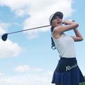 まずは楽しむ☆たまきちがゴルフを始めたきっかけとゴルフの魅力をお伝えします♪