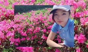 kazmiがゴルフを始めたきっかけとゴルフの魅力をお伝えします