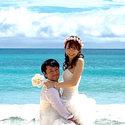 まなみのラウンドレポート★海外挙式のススメ!ハワイで楽しむリゾートゴルフ