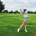 手軽に実践!練習嫌い・運動音痴のMIEのゴルフ練習方法とは?