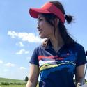 Natsukiがゴルフを始めたきっかけとゴルフの魅力をお伝えします♪