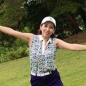 miyuがゴルフを始めたきっかけとゴルフの魅力をお伝えします♪