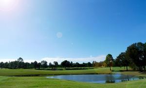 初心者ゴルファーが知っておきたいゴルフマナー&ルール