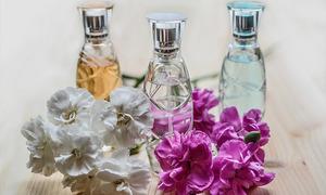 汗の臭い対策!臭いの原因とおすすめ消臭グッズ