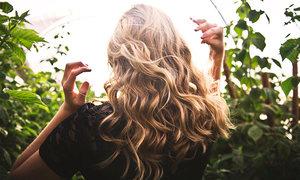 パサパサの髪におすすめの人気ヘアトリートメント