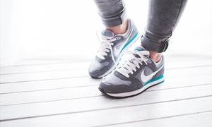靴の不快な臭いにはこんな原因が!?消し方といつも快適に過ごすコツ