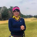 Natsuhaがゴルフを始めたきっかけとゴルフの魅力をお伝えします♪