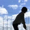 アラフォーTakayoがゴルフを始めたきっかけとゴルフの魅力をお伝えします♪