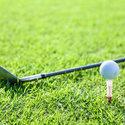 ゴルフの持ち物チェックリスト!ラウンド前日までに準備必須