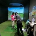ライザップゴルフ体験談【ゴルフ力診断で自分のレベルを知ろう!】