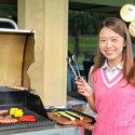 萩原菜乃花がゴルフを始めたきっかけとゴルフの魅力をお伝えします♪