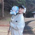 橋本真依がゴルフを始めたきっかけとゴルフの魅力をお伝えします♪