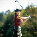 みさきがゴルフを始めたきっかけとゴルフの魅力をお伝えします♪