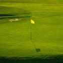 ゴルフ初心者必見!グリーン上でのマナーやルール