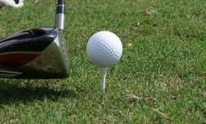 ゴルフ初心者必見!ティーショット時はどこからどの順番で打つ?注意点やマナーは?