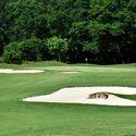 ゴルフ初心者必見!バンカーショット時のマナーやルール、一発で出す方法