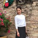 リゾートゴルフ場への行き帰りの女性の服装◆画像あり◆yumico編