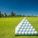 女性がゴルフで100切りするための方法とコツ