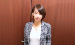 ゴルフ場への行き帰りの女性の服装◆画像あり◆miyu編