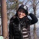 ゴルフ場への行き帰りの女性の服装【秋冬】◆画像あり◆yuca__chan編