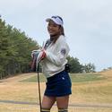 SHIONのラウンドレポート★自身開催のゴルフコンペ『SHIONカップ』