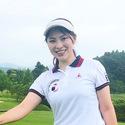 ゆりえってぃのがゴルフを始めたきっかけとゴルフの魅力をお伝えします♪