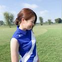 キノピーがゴルフを始めたきっかけとゴルフの魅力をお伝えします♪
