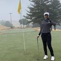 Rieがゴルフを始めたきっかけとゴルフの魅力をお伝えします♪