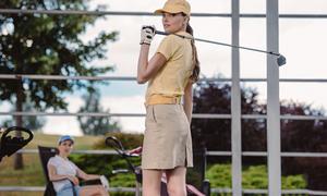 2018年女子プロゴルファー契約のゴルフウェアブランドまとめ
