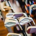 レディースゴルフクラブを選ぶなら!女子プロゴルファー契約ブランド特集