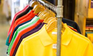 ゴルフウェア特集!プーマのレディースポロシャツをチェック