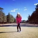 RMCがゴルフを始めたきっかけとゴルフの魅力をお伝えします♪