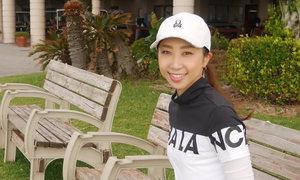 yumicoがゴルフを始めたきっかけとゴルフの魅力をお伝えします♪