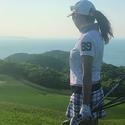 yukiがゴルフを始めたきっかけとゴルフの魅力をお伝えします♪