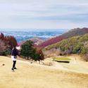さえんまがゴルフを始めたきっかけとゴルフの魅力をお伝えします♪