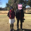 ヨッピーがゴルフを始めたきっかけとゴルフの魅力をお伝えします♪