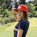 さえんまのラウンドレポート★令和初ゴルフは千葉でリゾート気分を楽しむ♫の巻